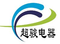 乐清市超骏电器厂