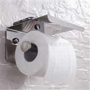 成都纸巾架 不锈钢304纸架 卫浴手机架