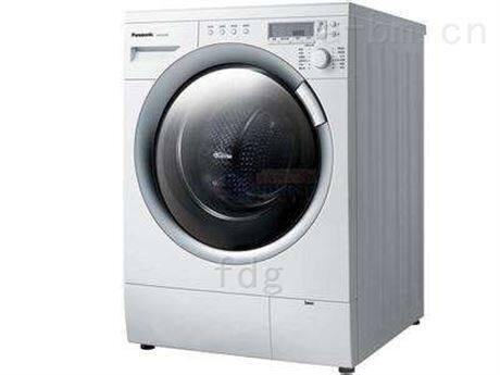 倆兄弟洗衣機