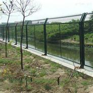 生態園林防護網自然保護區圍墻網隔離網