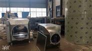 佛山UV光解废气处理 光氧催化生产厂家
