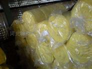 廊坊市卷管用胶棉供应厂家