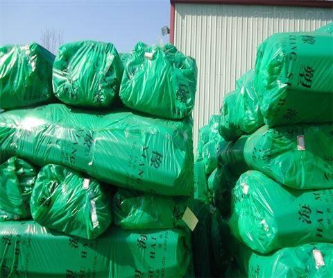 北京订购60*30mm厚橡塑管价格
